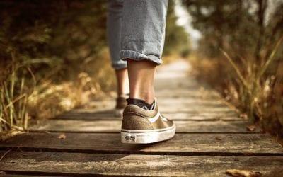 Comment trouver chaussure à son pied ?